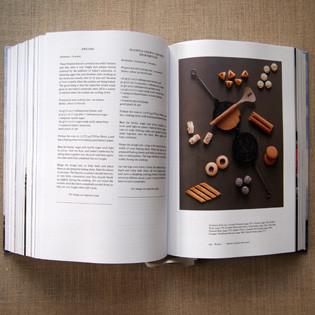 kochbuch-magnus-nilsson-the-nordic-cookbook
