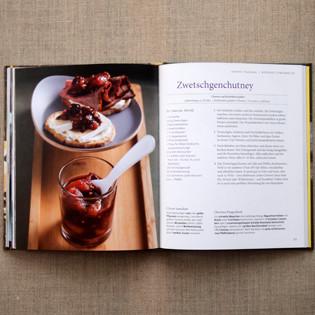 kochbuch-martin-kintrup-pesto-salsa-selbst-gemacht-inside-valentinas