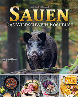 kochbuch-sauen-das-wildschwein-kochbuch-frieda.ernsth-cover