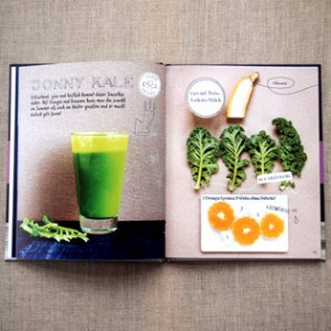kochbuch-smoothies-power-for-you-irina-pawassar-inside-valentinas