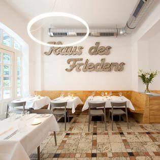 ROSS_Restaurant