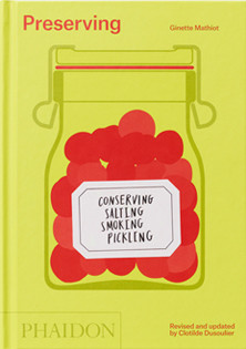 cover-kochbuch-ginette-mathiot-preserving-valentinas