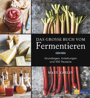 kochbuch--fermentieren-mary-karlin-cover