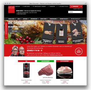 otto-gourmet-gewinnspiel-val-shop