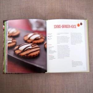 backbuch-weihnachtsbaeckerei-patrik-jaros-inside-valentinas