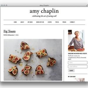 blog-amy-chaplin-valentinas
