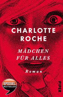 charlotte-roche-1