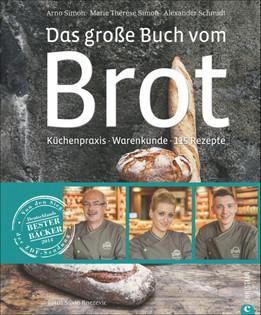 cover-kochbuch-arno-simon-das-grosse-buch-vom-brot-valentinas