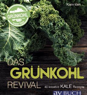 cover-kochbuch-karin-iden-gruenkohl-revival-valentinas