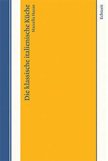 cover-kochbuch-marcella-hazan-klassische-italienische-kueche-valentinas