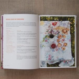 kochbuch-deliciously-ella-woodward-inside-valentinas