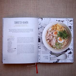 Kochbuch Italienische Küche | Neue Kochbucher Dezember 2015 Valentinas Kochbuch De