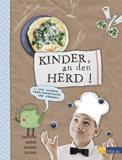 kochbuch-kinder-an-den-herd-3