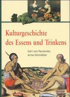 kochbuch-kulturgeschichte-essen-trinken