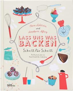 kochbuch-lass-uns-was-backen-3
