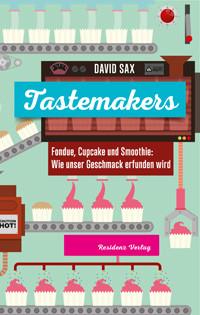 kochbuch-tastemakers-david-sax-valentinas