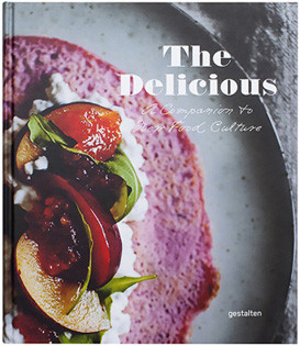 kochbuch-the-delicious