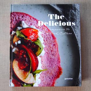 Kulinarische Literatur 2015