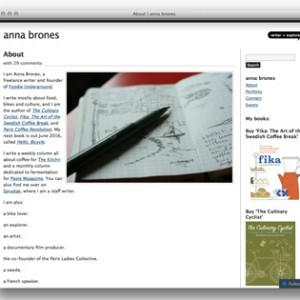 website-anna-brones-valentinas