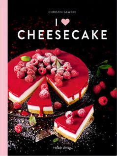 cover-christin-geweke-i-love-cheesecake-valentinas