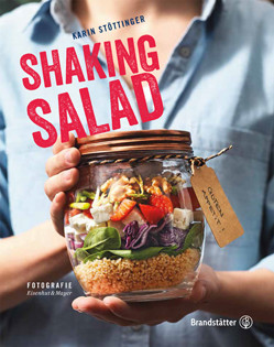 cover-kochbuch-karin-stoettinger-shaking-salad-valentinas