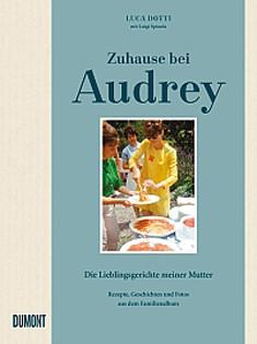 cover-luca-dotti-zuhause-bei-audrey-valentinas