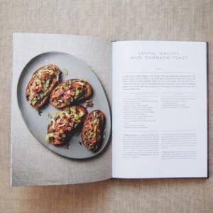 kochbuch-raquel-pelzel-toast-inside-valentinas