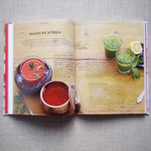 kochbuch-superfoods-bingemer-gerlach-inside-valentinas