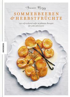 cover-kochbuch-annie-rigg-sommerbeeren-herbstfruechte-valentinas
