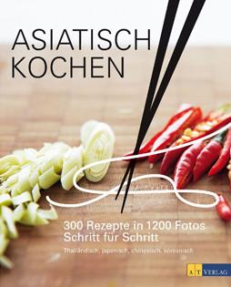 cover-kochbuch-asiatisch-kochen-jody-vassalo-valentinas