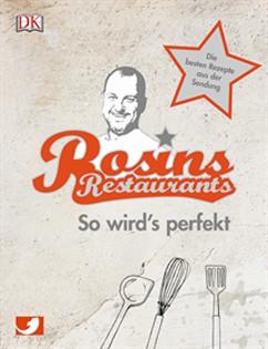 cover-kochbuch-frank-rosin-restaurants-valentinas