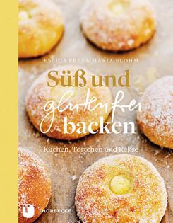 cover-kochbuch-suess-und-glutenfrei-backen-valentinas