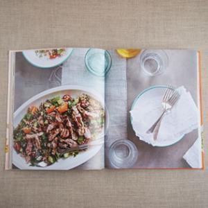 kochbuch-chrissy-freer-supergrains-inside-valentinas