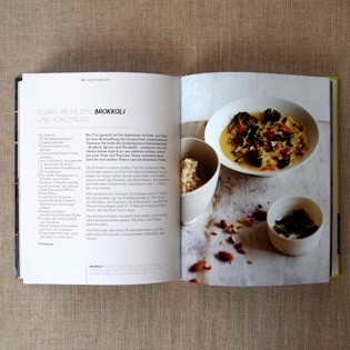 kochbuch-julie-montagu-superfood-inside-valentinas-2