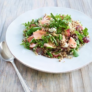 rezept-chrissy-freer-ancient-grain-salad-valentinas