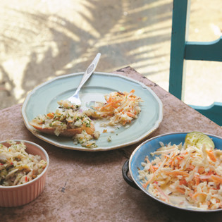 Kreolische Küche • Valentinas-Kochbuch.de %