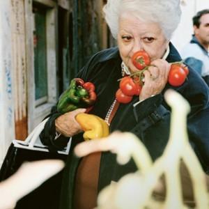 autorenfoto-portrait-marcella-hazan-von-Andri-pol-valentinas