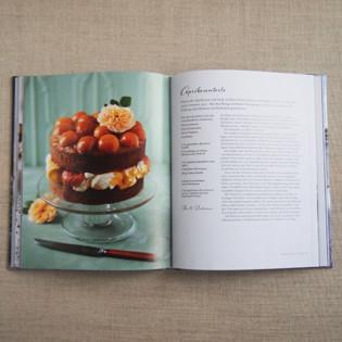backbuch-hannah-miles-himmlische-kuchen-valentinas