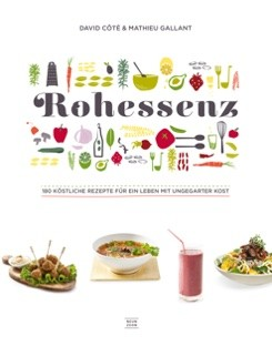 cover-kochbuch-cote-gallant-rohessenz-valentinas-2