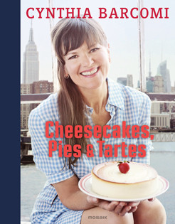 cover-kochbuch-cynthia-barcomi-cheesecakes-pies-tartes-valentinas