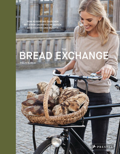 cover-kochbuch-malin-elmlid-the-bread-exchange-valentinas