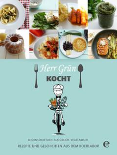 cover-kochbuch-manfred-zimmer-herr-gruen-kocht-valentinas