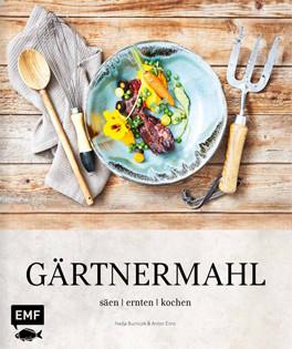 cover-kochbuch-nadja-buchczik-gaertnermahl-valentinas