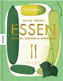 kochbuch-alles-uebers-essen-rowe-1