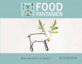 kochbuch-foodfantasien-valentinas-3