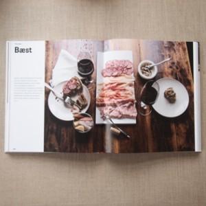 kochbuch-haase-klanten-ehmann-crafted-meat-fleisch-inside-valentinas