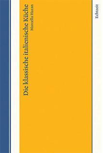 Backbuch von ilse k nig s er sonntag valentinas for Italienisches kochbuch
