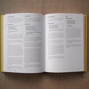 kochbuch-preserving-ginette-mathiot-clotilde-dusoulier-inside-valentinas