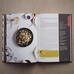kochbuch-terry-hop-salat-samurai-inside-valentinas