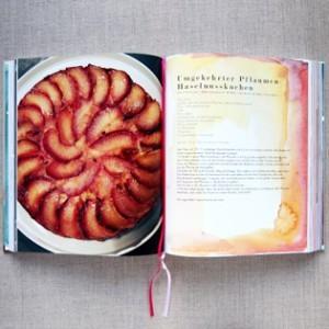 kochbuch-yvette-van-boven-home-baked-inside-valentinas